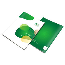 OEM Brochure Printing Services , Leaflet / Air Flyer Printing Services